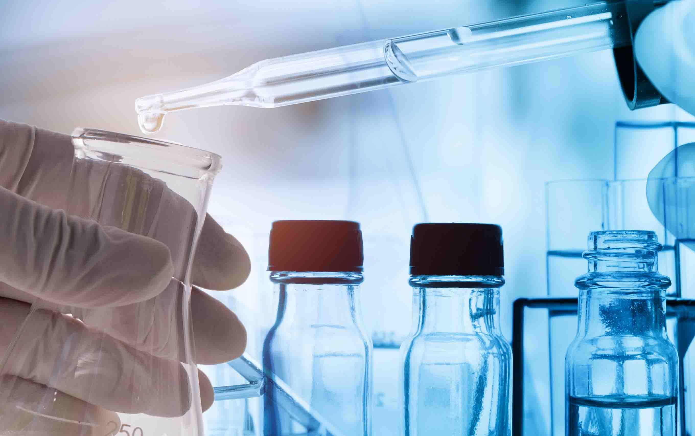 Trinkwasseranalyse Mikrobiologische Wasseranalyse